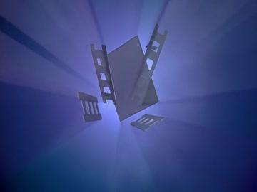 Oszukać przeznaczenie 2 - online (2003) Lektor PL - HD