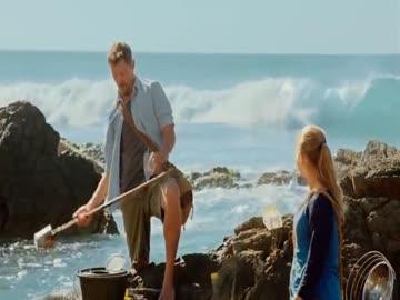 Powrót na wyspę Nim - online (2013) Dubbing PL