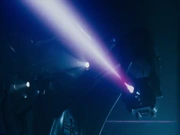 Terminator - online (Cały Film) Napisy PL - HD