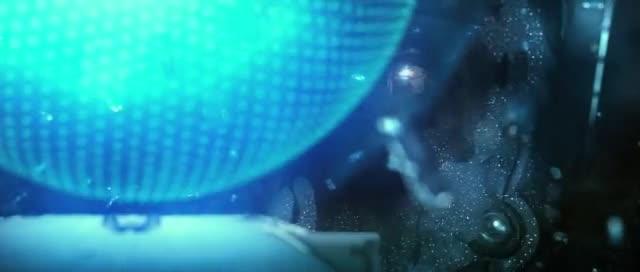 Halo 4: Naprzód do świtu - online (2012) Lektor PL