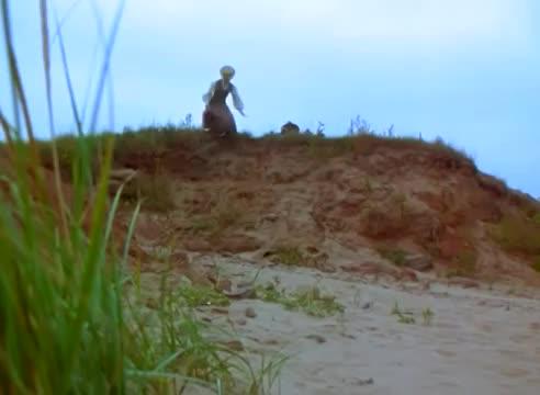 Furia Edge of Darkness 2010 Lektor PL film online za darmo bez limitu bez logowania