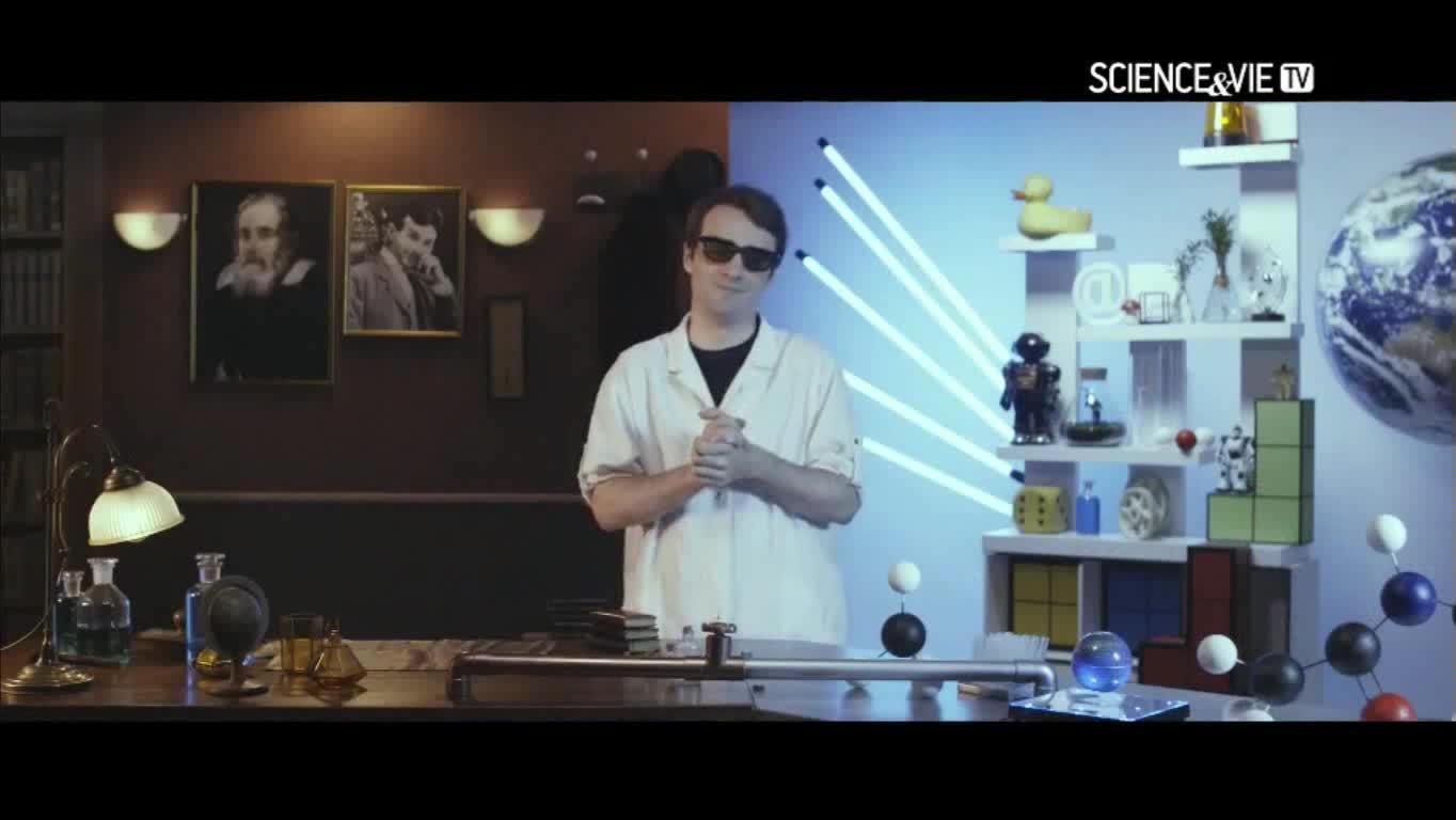 dr nozman ın kronikleri teflon le teflon wideo w cda pl