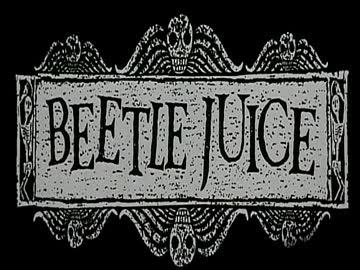 Sok z żuka-Beetle Juice (1988) cały film Lektor PL