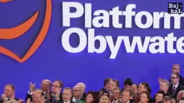 Bajka O Platformie I Stonodze