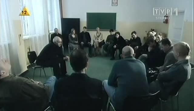 Fałszerze - Powrót Sfory - Odc. 8