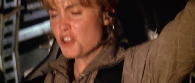 Pitch Black(2000)