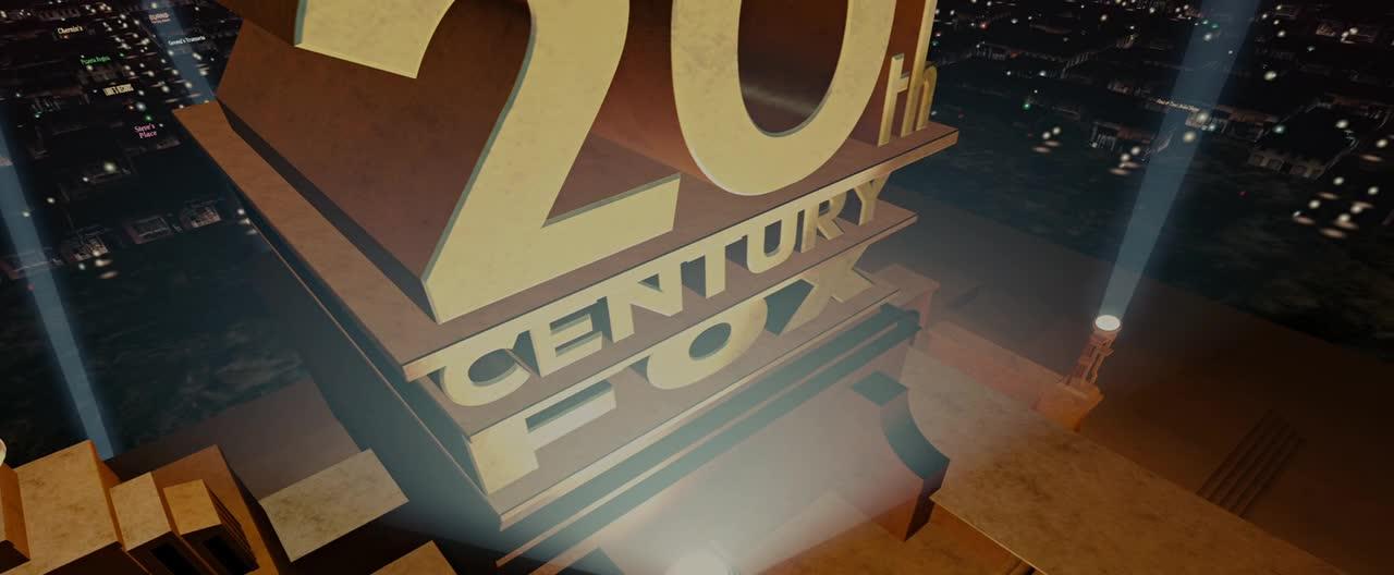 Obcy kontra Predator 2 HD (2007) Lektor PL