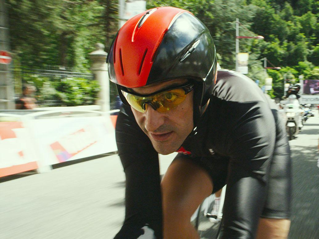 Tour de France (2013), Lektor PL