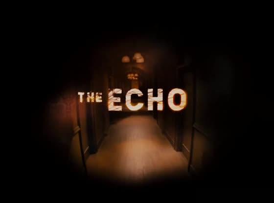 Echo [Lektor PL] '08