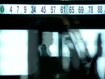 Niebiańska plaża - online (2000) Lektor PL