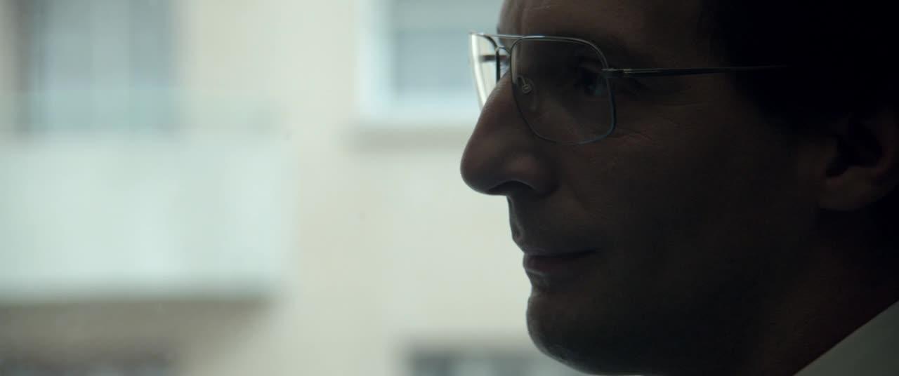 Nikt znikąd HD (2014) Lektor PL | Majtek2 720p