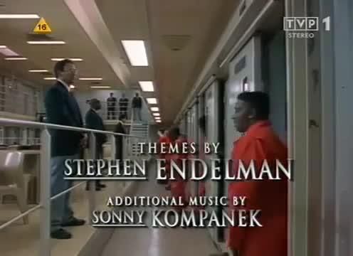 Przeciwko mafii Cały film Lektor PL