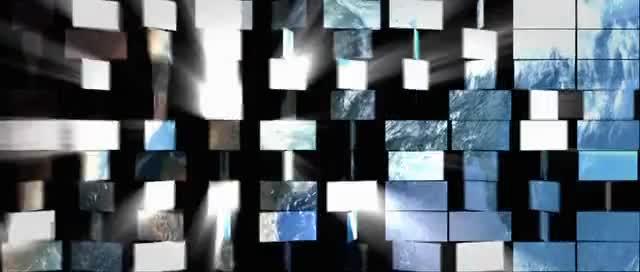 KRWIOŻERCZY ŚWIĘTY / SINT (2010) LEKTOR