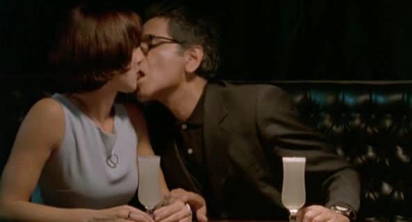 Sexo filmy za darmo