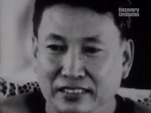 Mistrzowie zła: Pol Pot - The Most Evil Men In History: Pol Pot (1925-1998)