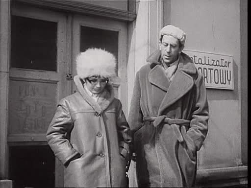 Barbara i Jan - Odc. 2 - Główna wygrana