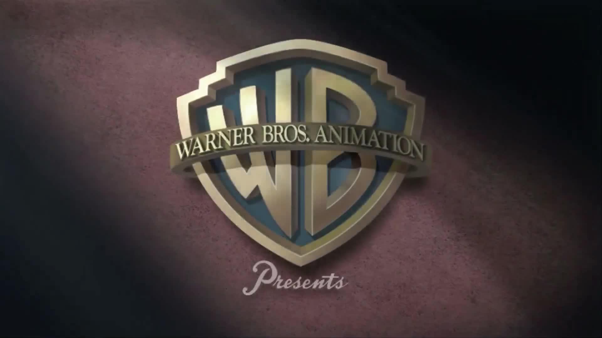 Wonder Woman 1080p