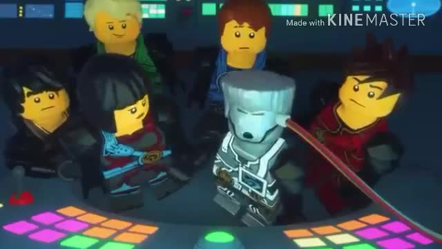 Lego Ninjago Movie Cda Hd Images Search Red