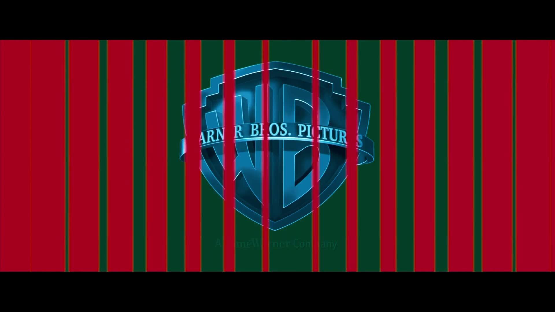 Ocean's 13 (2007) HD 1080p PL - cały film 720p