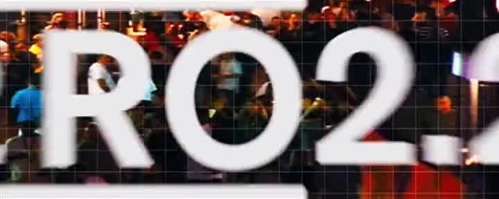 12 RUND / 12 ROUNDS (2009) / LEKTOR PL GATUNEK ☆ Akcja