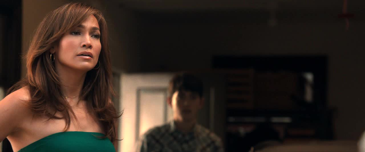 The Boy Next Door (2015) - Reference View - IMDb
