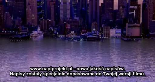 Nocny Strażnik (Nattevagten) 1994 - NapisyPL