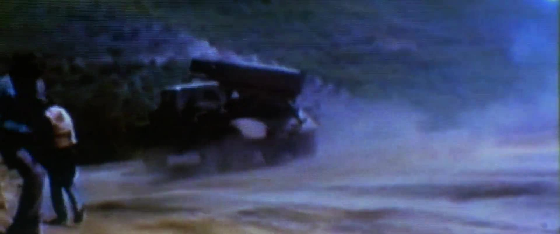 Karmazynowy przypływ *1995* PL 1080p