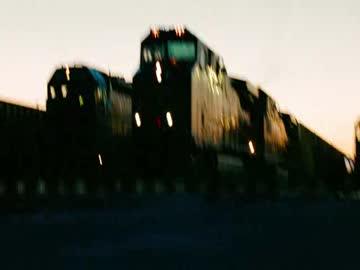 Niepowstrzymany - Online (2010) Lektor PL (cały film)