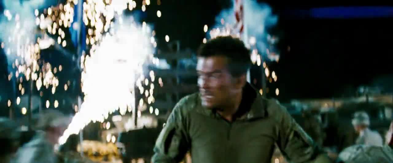 Transformers (2007) / Lektor 720p
