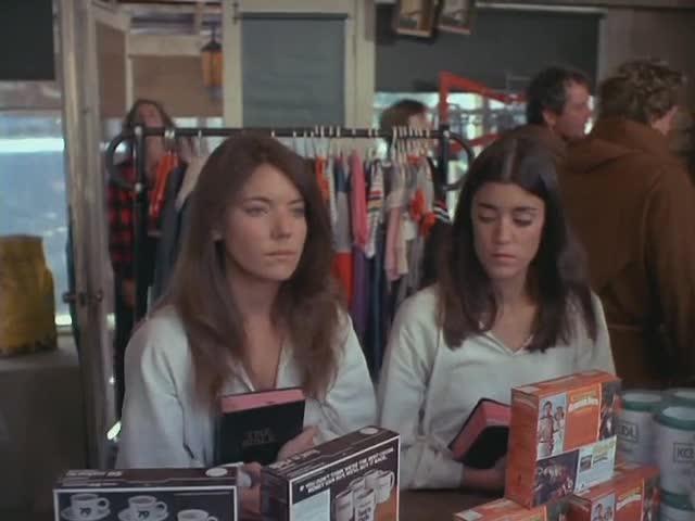Drużyna A - Odc. 3 [S01E03] - Dzieci z Jamestown