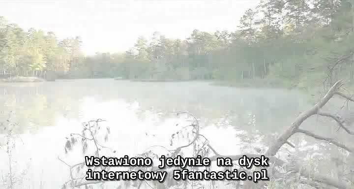 Igrzysko śmierdzi - online (2013) Napisy PL