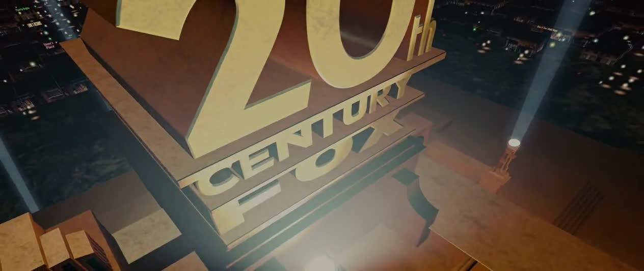 Obcy kontra Predator 2 (2007) 720p Lektor PL