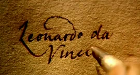 Vinci online cały film
