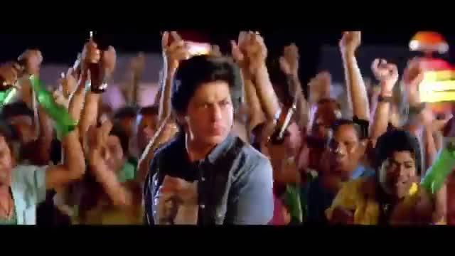 1234 get on the dance floor chennai express full video for 1234 get on the dance floor songs pk