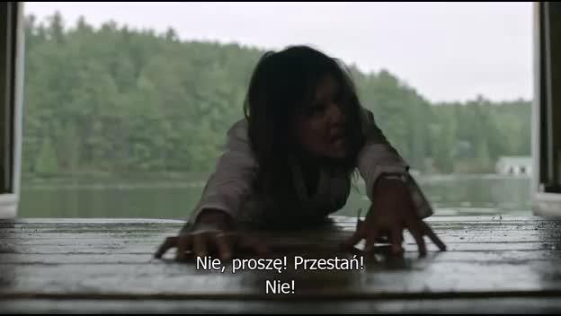 Slasher / Sezon 1 (2016-) odcinek 8/ PLSUBBED