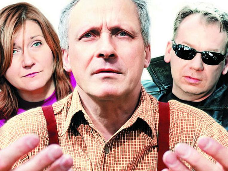 Kup teraz (2008) Cały film PL