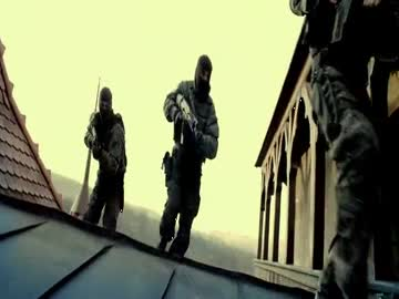 Ghost Rider 2 online (2012) Lektor PL