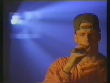 Miłość w rytmie rap - Online (1991) Lektor PL (cały film)