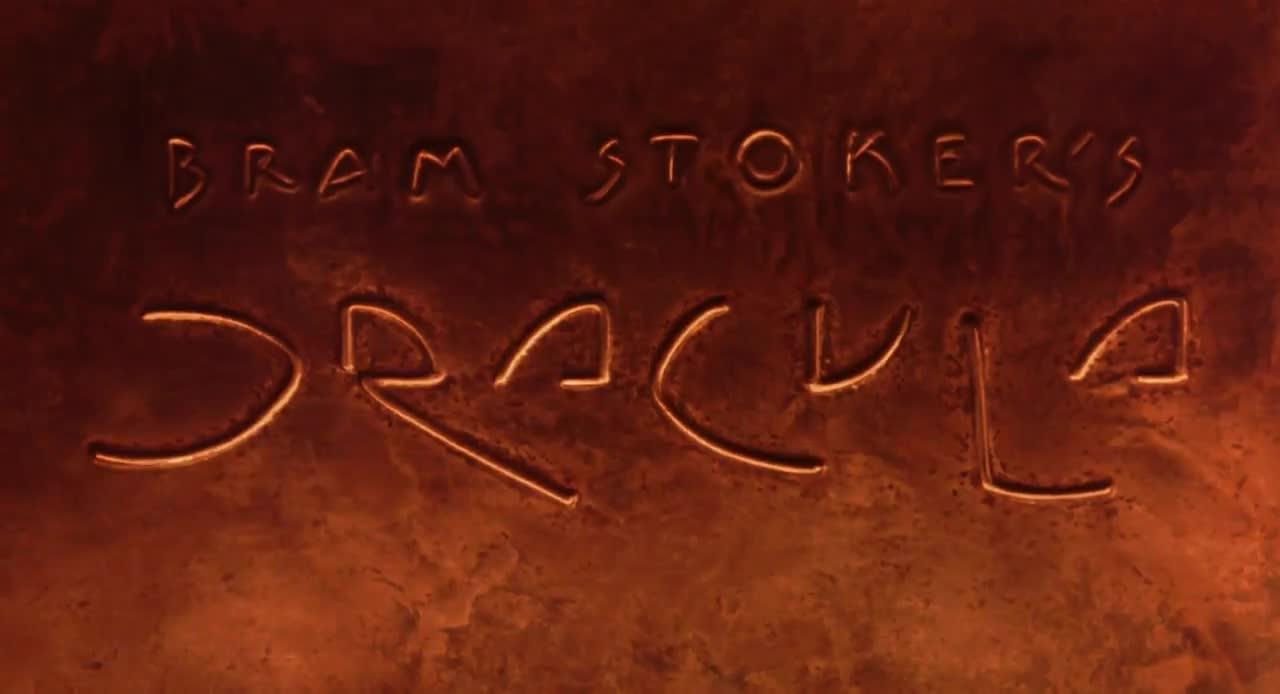 Dracula (1992) Lektor PL 720p