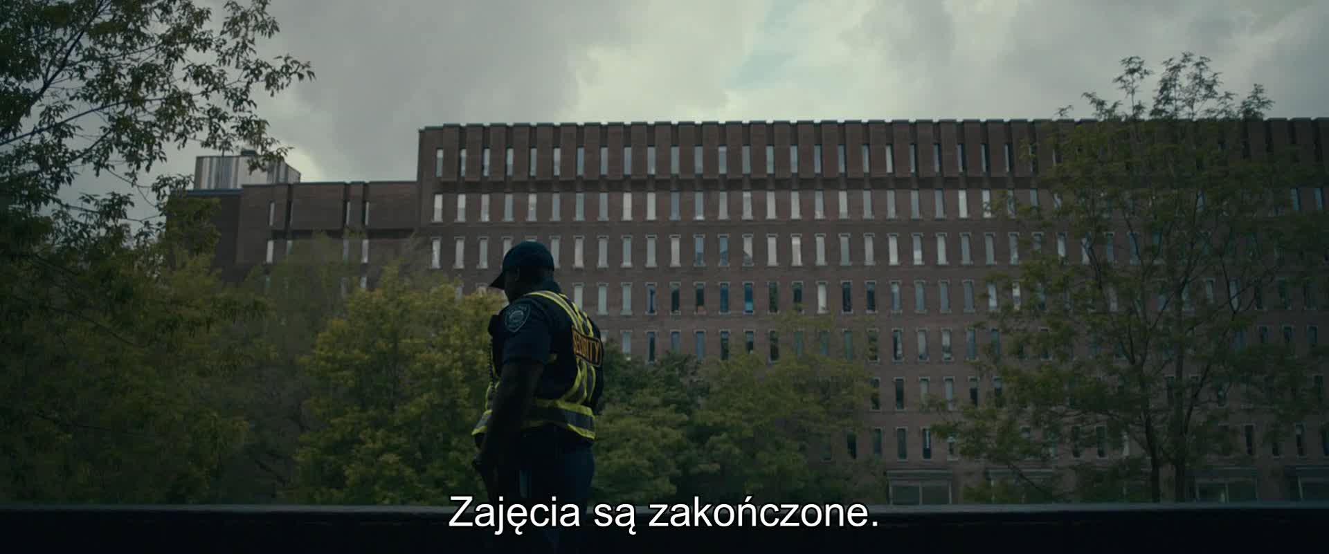 nowy początek cda pl