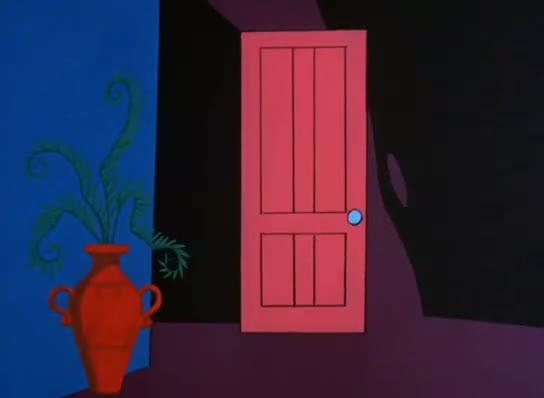 Scooby-Doo spotyka Harlem Globetrotters / Scooby-Doo meets the Harlem Globetrotters (1973) » LOBU.pl «