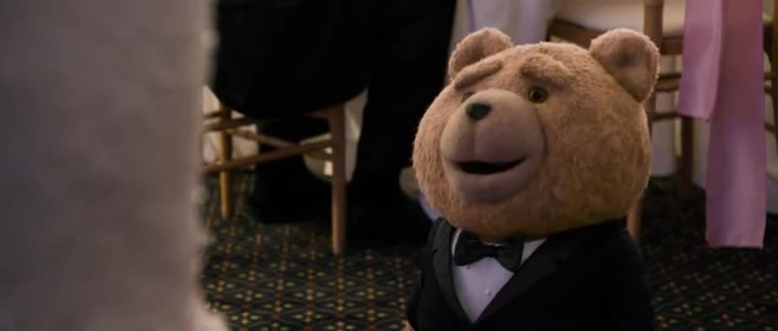 Watch Ted 2 Online For Free - 123Movies