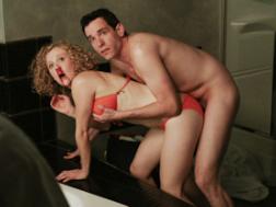 Sex dla opornych (2012), Lektor PL
