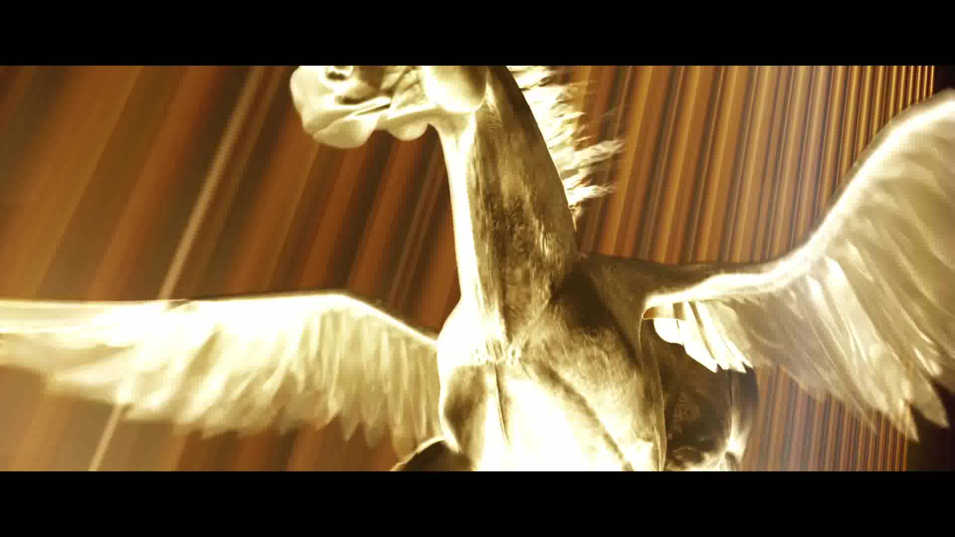 Silent Hill(2006) Lektor PL 1080p 720p
