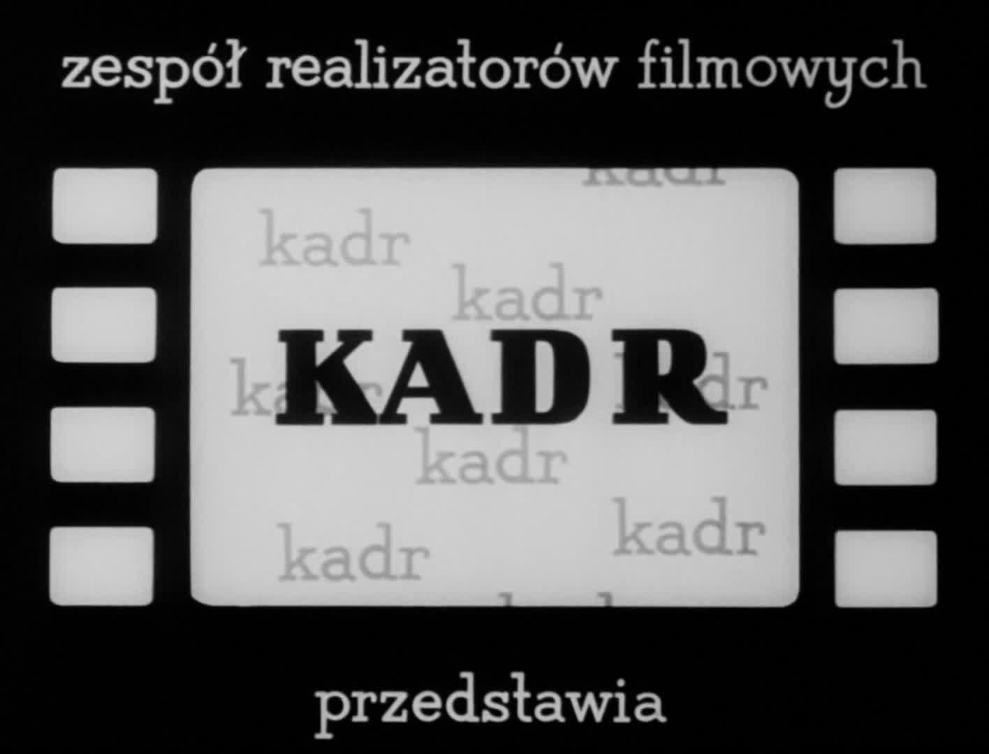 Pociąg [Polski film] 1080p