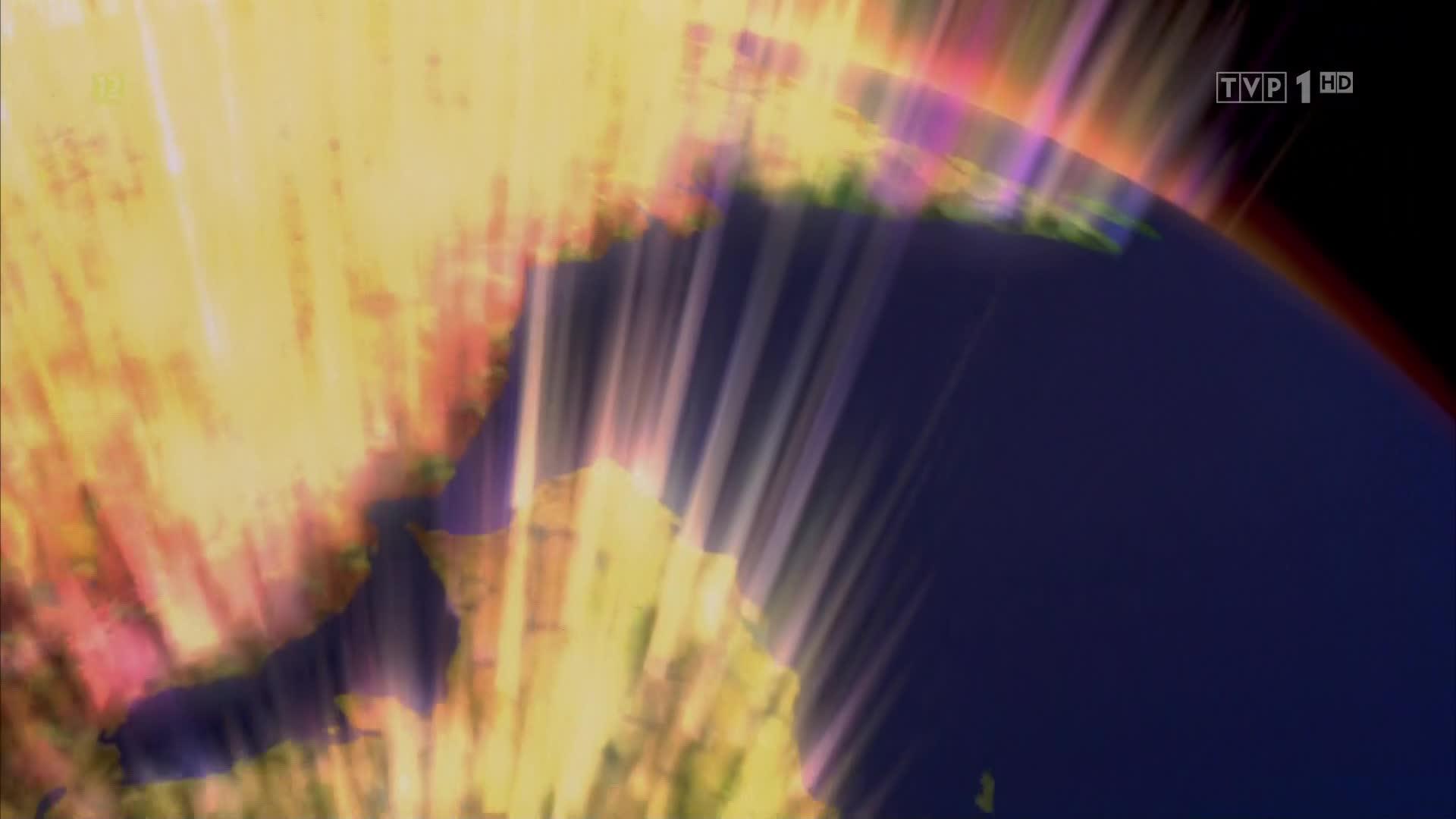 Znamię Full HD (2002) Lektor PL | Majtek2 720p