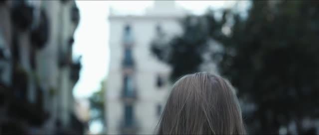 Sweet Home (2015) Napisy PL