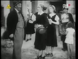 Dziewczęta z Nowolipek - PARLOFILM