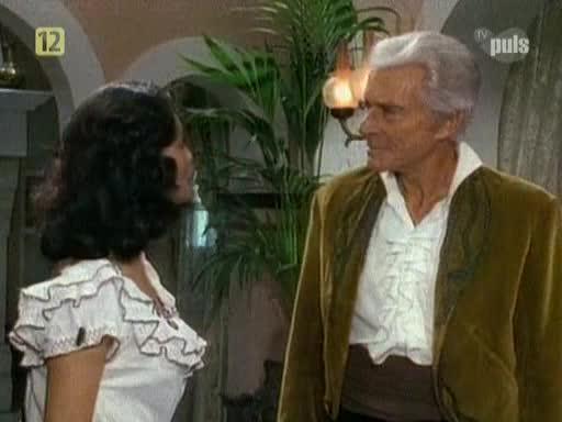 Zorro - Odc. 10 [S01E10] - Narodziny legendy [3]