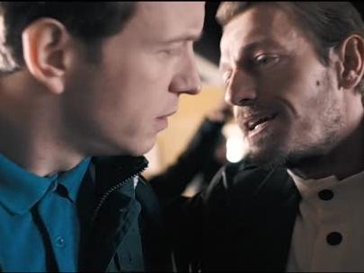 Top Dog (2014) Lektor PL